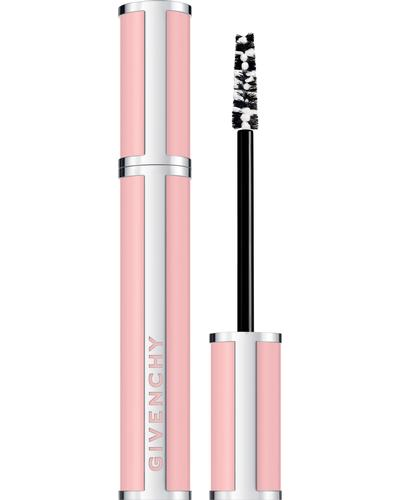 Givenchy Base Mascara Perfecto
