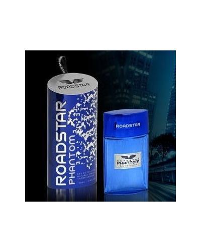Univers Parfum Roadstar Phantom. Фото 2