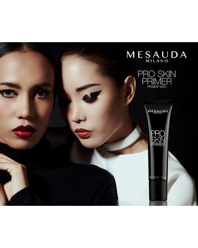 MESAUDA Pro Skin Primer. Фото 1