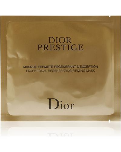 Dior Маска для обличчя Prestige Exceptional Regenerating Firming Mask. Фото 2