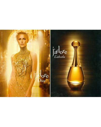 Dior J'Adore L'Absolu Dior. Фото 3