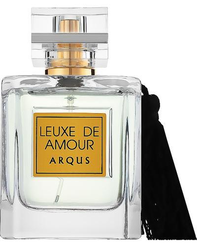 Arqus Leuxe de Amour главное фото
