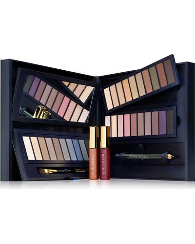 Estee Lauder Give Every Shade Limited Edition