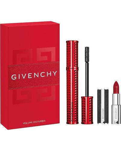 Givenchy Подарунковий набір з тушшю Volume Disturbia Gift Set