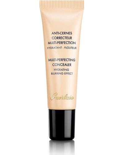 Guerlain Multi-Perfecting Concealer