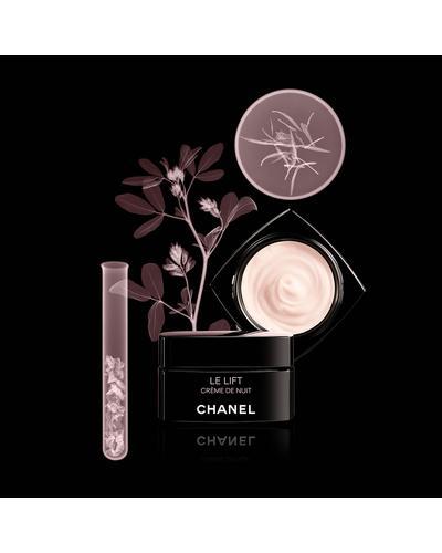 CHANEL Le Lift Creme De Nuit фото 2