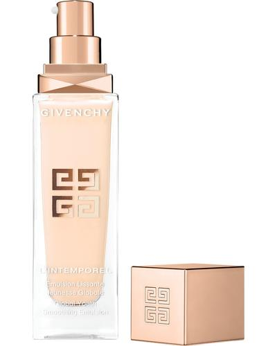 Givenchy Емульсія, що розрівнює шкіру L'Intemporel Global Youth Smoothing Emulsion. Фото 5