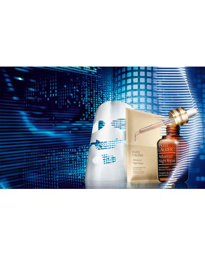 Estee Lauder Advanced Night Repair Concentrated Recovery PowerFoil Mask. Фото 1