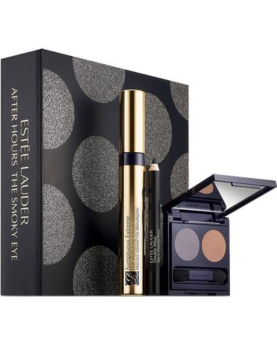 Estee Lauder After Hours The Smoky Eye