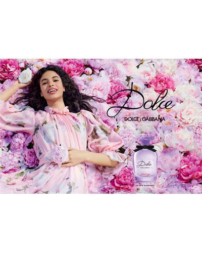 Dolce&Gabbana Dolce Peony. Фото 3