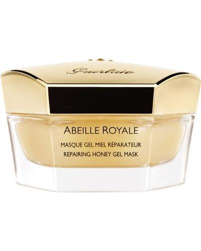 Guerlain Abeille Royale Masque Gel Miel Reparateur