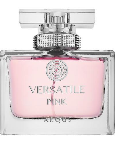 Arqus Versatile Pink главное фото