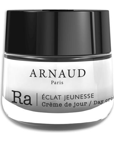 Arnaud Крем для лица дневной подтягивающий Eclat Jeunesse Day Cream