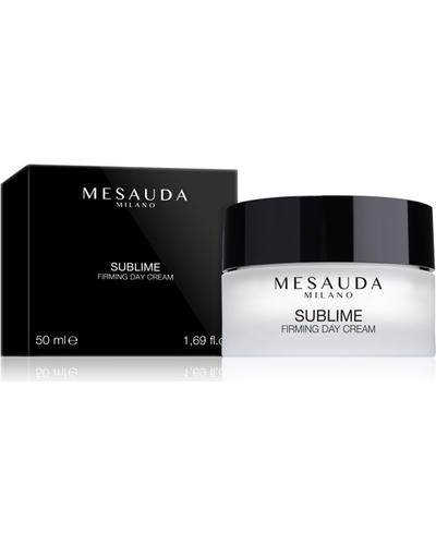 MESAUDA Sublime Firming Day Cream