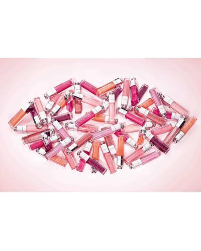 Dior Addict Lip Maximizer фото 3