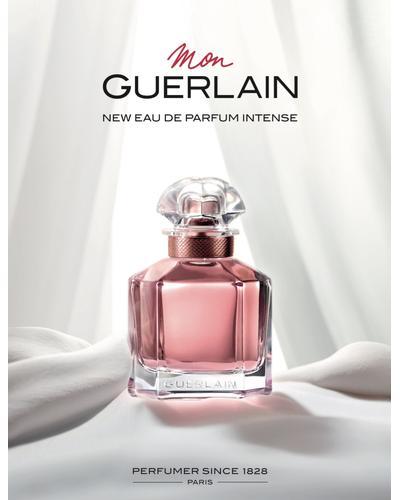 Guerlain Mon Guerlain Intense. Фото 3