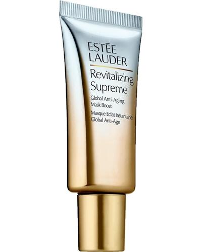 Estee Lauder Revitalizing Supreme Anti-Aging Mask Boost. Фото 2