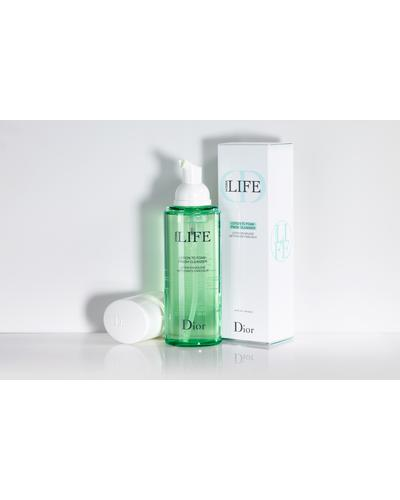 Dior Hydra Life Lotion to Foam. Фото 3
