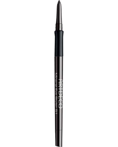 Artdeco Минеральный карандаш для глаз Mineral EyeStyler
