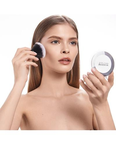 Wunder2 Perfect Selfie HD Photo Finishing Powder. Фото 1