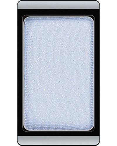 Artdeco Пудровые тени для век с мерцающими частичками Eye Shadow Glamour