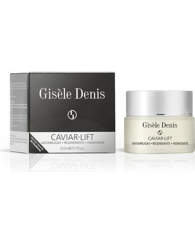 Gisele Denis Caviar-lift  Cream. Фото 1
