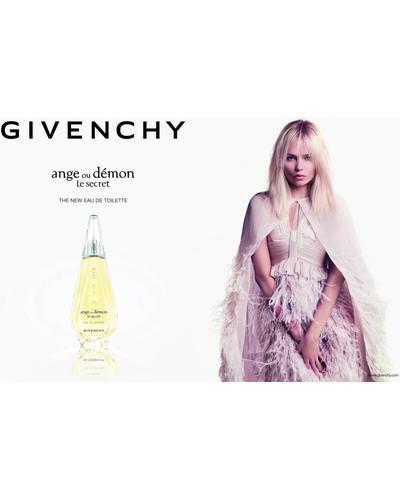 Givenchy Ange Ou Demon Le Secret Eau de Toilette. Фото 4