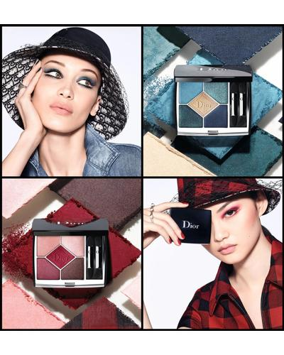 Dior 5 Couleurs Couture фото 10