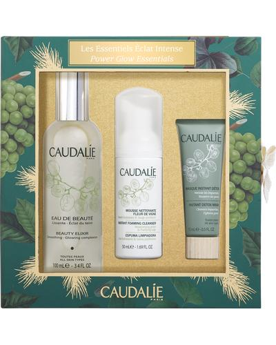 Caudalie Набір Beauty Elixir Set