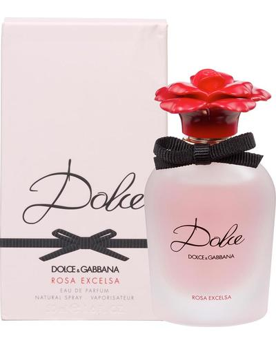 Dolce&Gabbana Dolce Rosa Excelsa. Фото 3