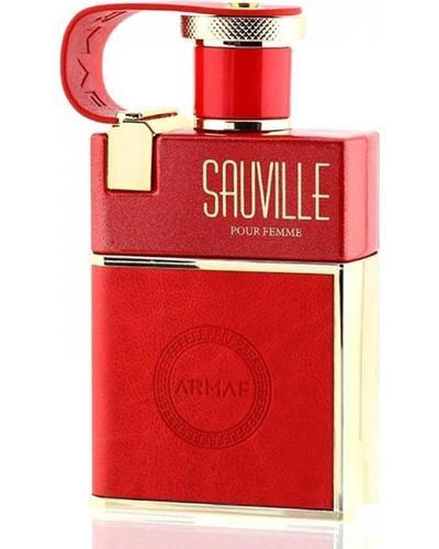 Armaf Sauville Pour Femme