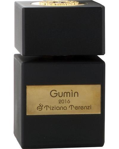 Tiziana Terenzi Gumin
