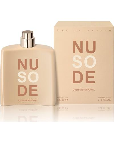 CoSTUME NATIONAL So Nude Eau de Parfum. Фото 3