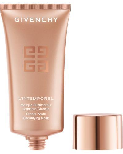 Givenchy Маска для обличчя L'Intemporel Global Youth Beautifying Mask. Фото 2