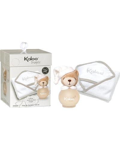 Kaloo Parfums Dragee. Фото 4
