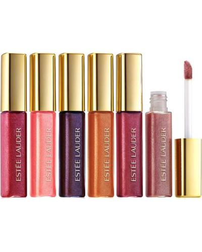 Estee Lauder Shine On Pure Color Gloss Collection