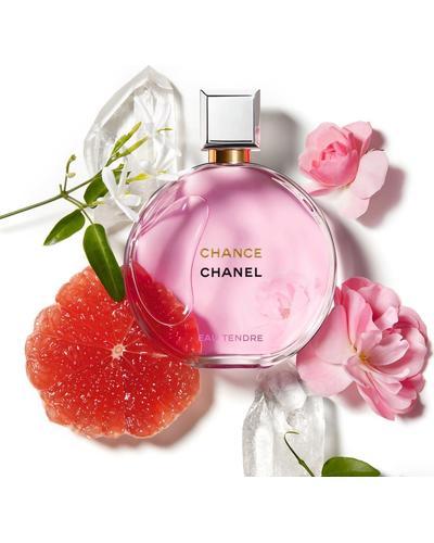 CHANEL Chance Tendre Eau De Parfum. Фото 2