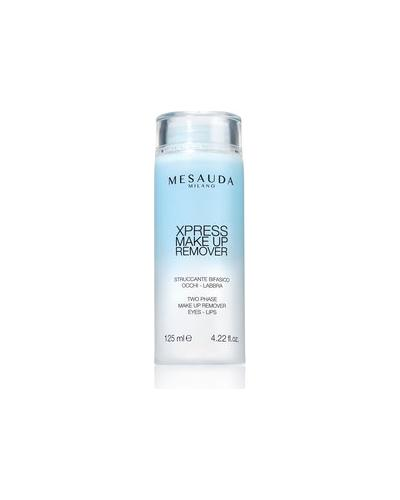 MESAUDA Xpress Make Up Remover. Фото 2