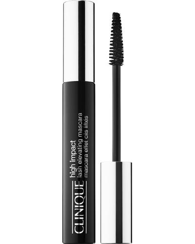Clinique Тушь невесомый объем High Impact Lash Elevating Mascara