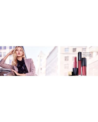 Estee Lauder Блеск для губ Pure Color Envy Kissable Lip Shine. Фото 2
