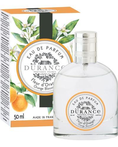 Durance Eau de Parfum Orange Blossom