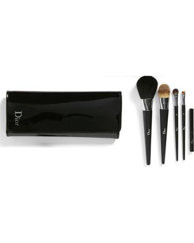 Dior Backstage Brushes Collection. Фото 1