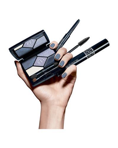 Dior Diorshow Pro Liner. Фото 4