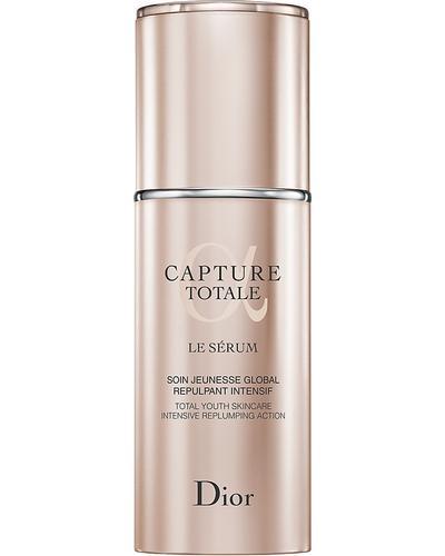 Dior Capture Totale Le Serum