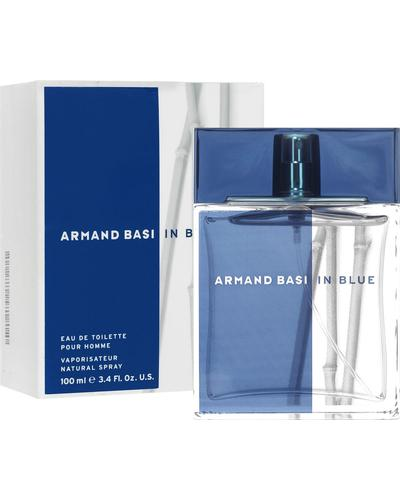 Armand Basi In Blue. Фото 2