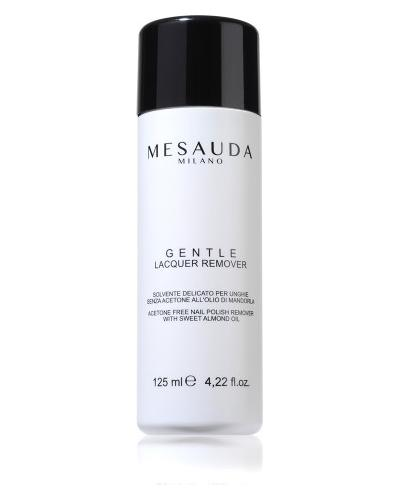MESAUDA Gentle Lacquer Remover Express