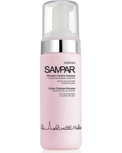 SAMPAR Urban Express Mousse