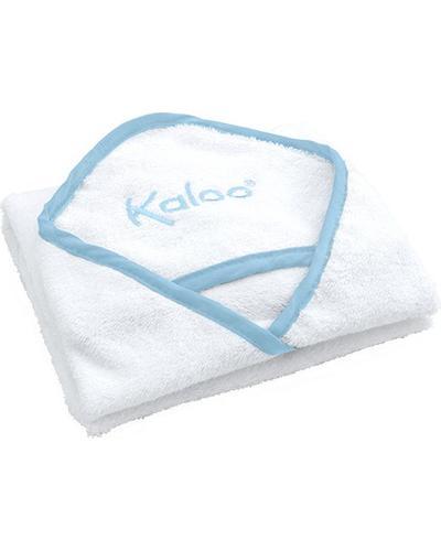 Kaloo Parfums Blue. Фото 4