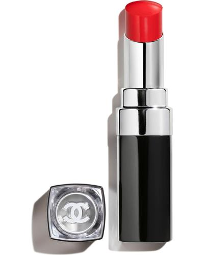 CHANEL Rouge Coco Bloom фото 4