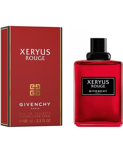 Givenchy Xeryus Rouge. Фото 2